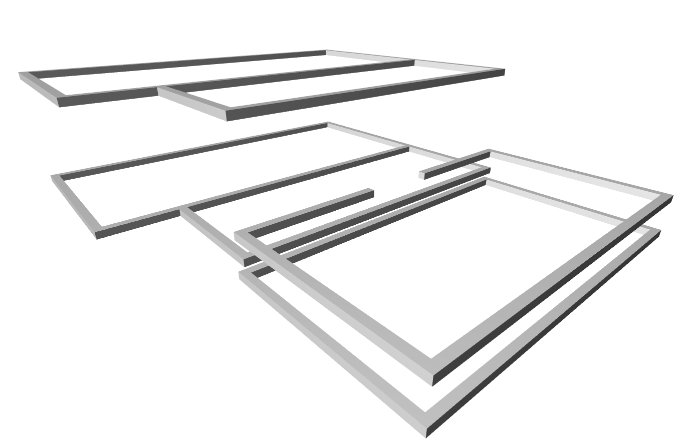 Шумоизоляция виды материалов для стен цена