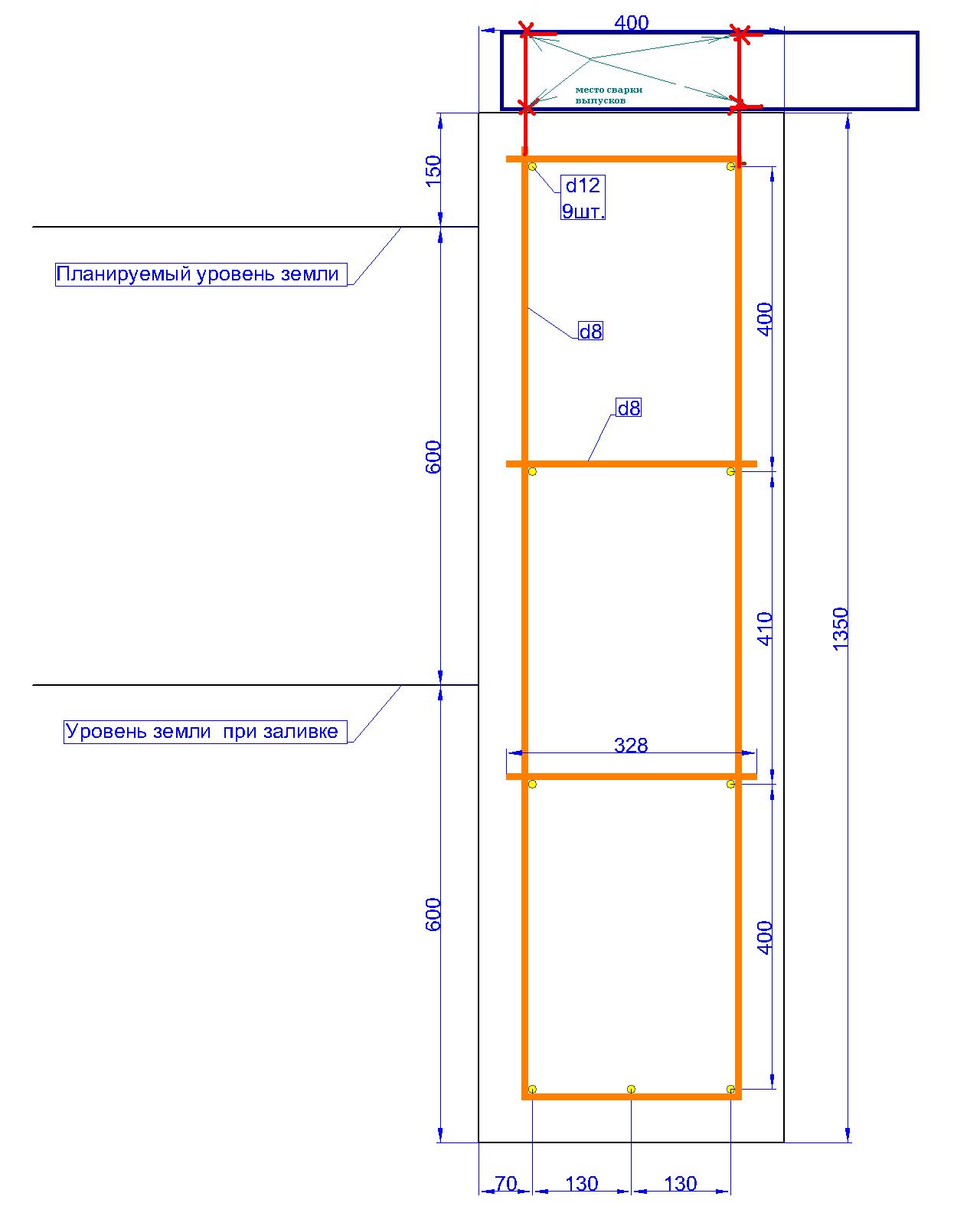 Гидроизоляция мастикой ютуб крыши