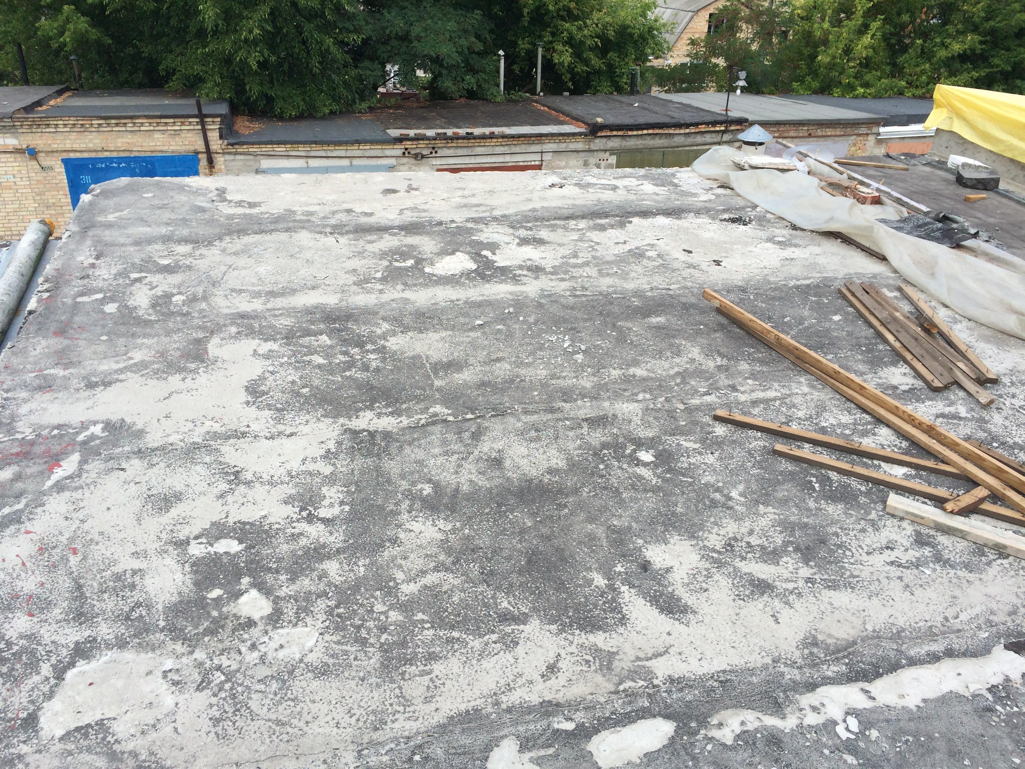 Утепление торцевых стен панельных домов снаружи цена