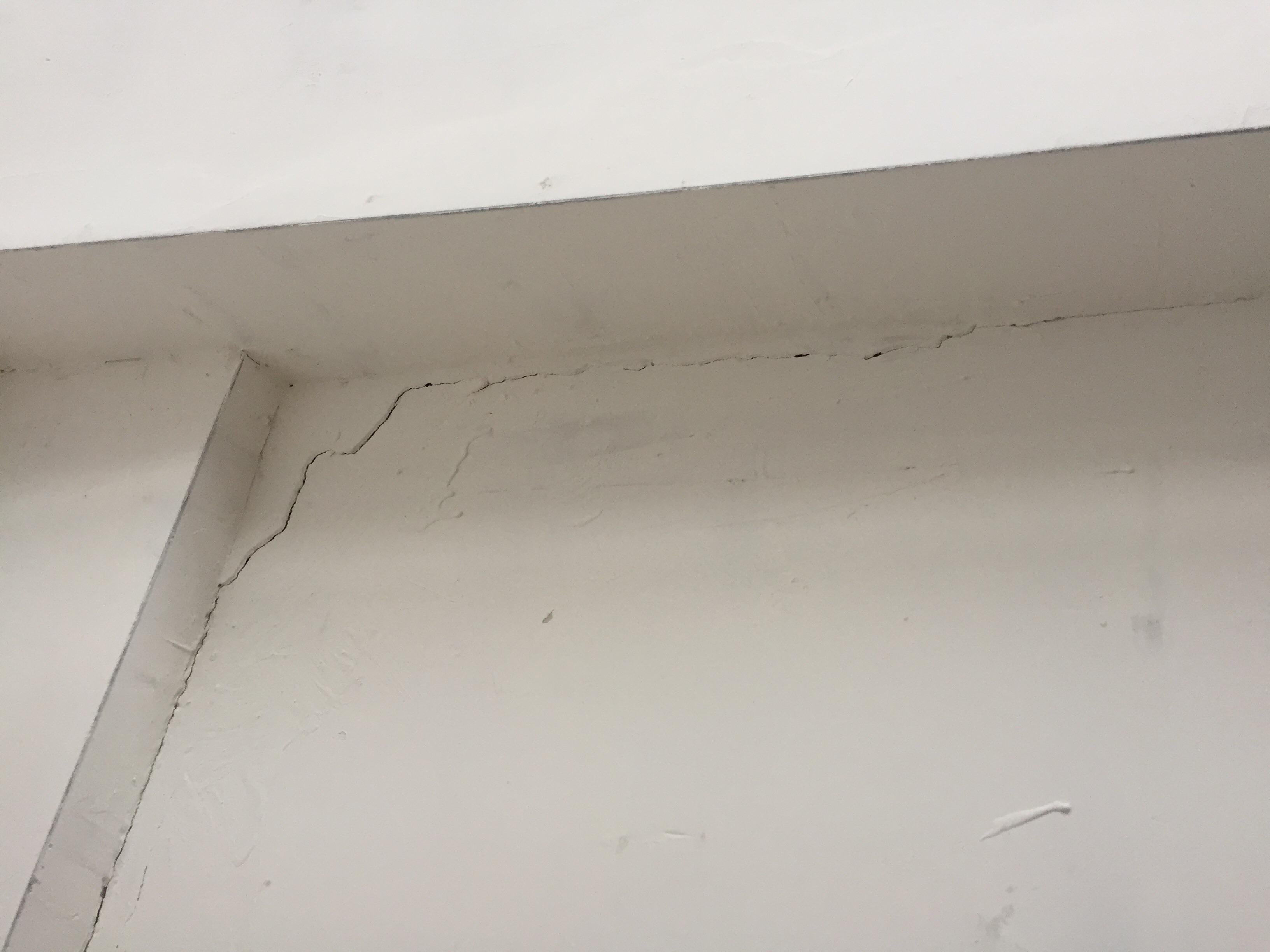 Герметизация швов стен цена