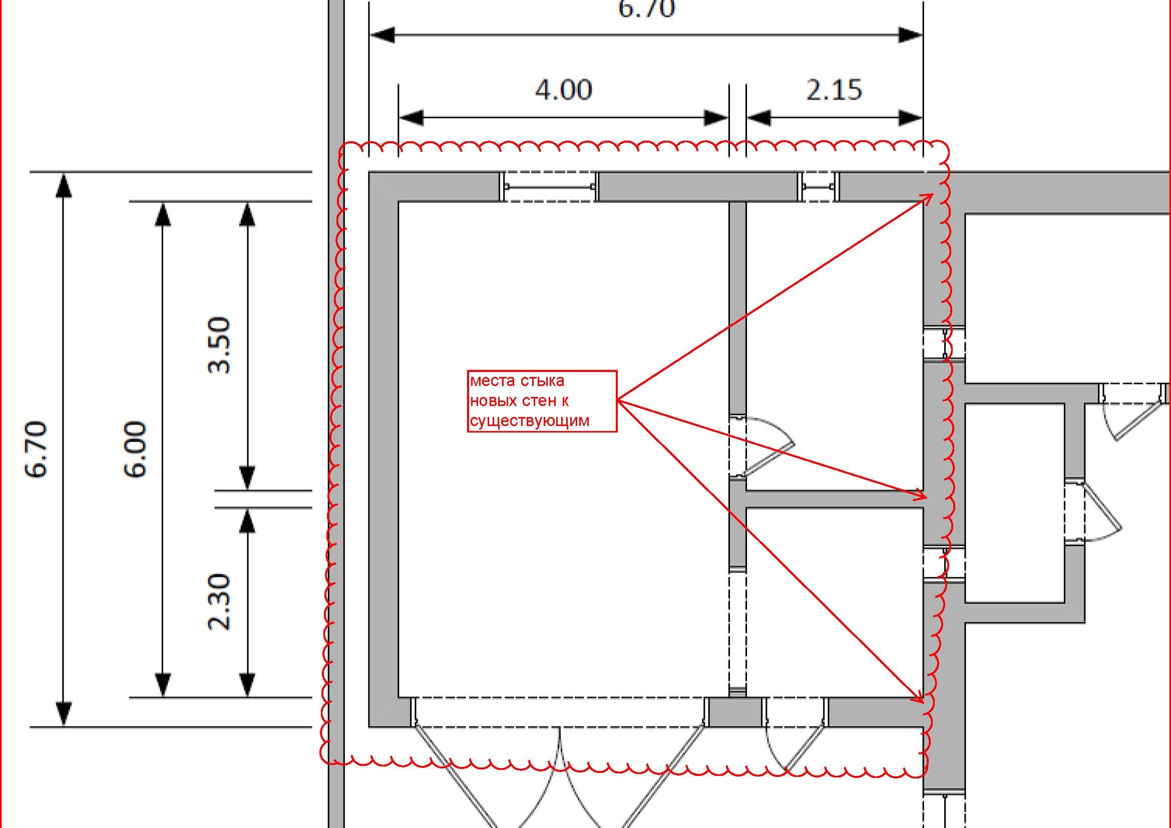 Как сделать фундамент под стену в полкирпича 2HandMade » Blog Archive » Пинетки Сандали / Zdaiu