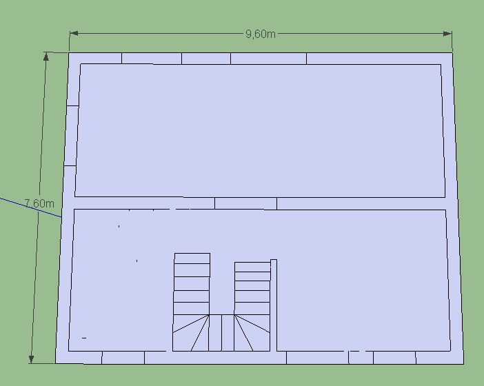 Фундамент бетонные сваи под ключ цена Мытищинский район