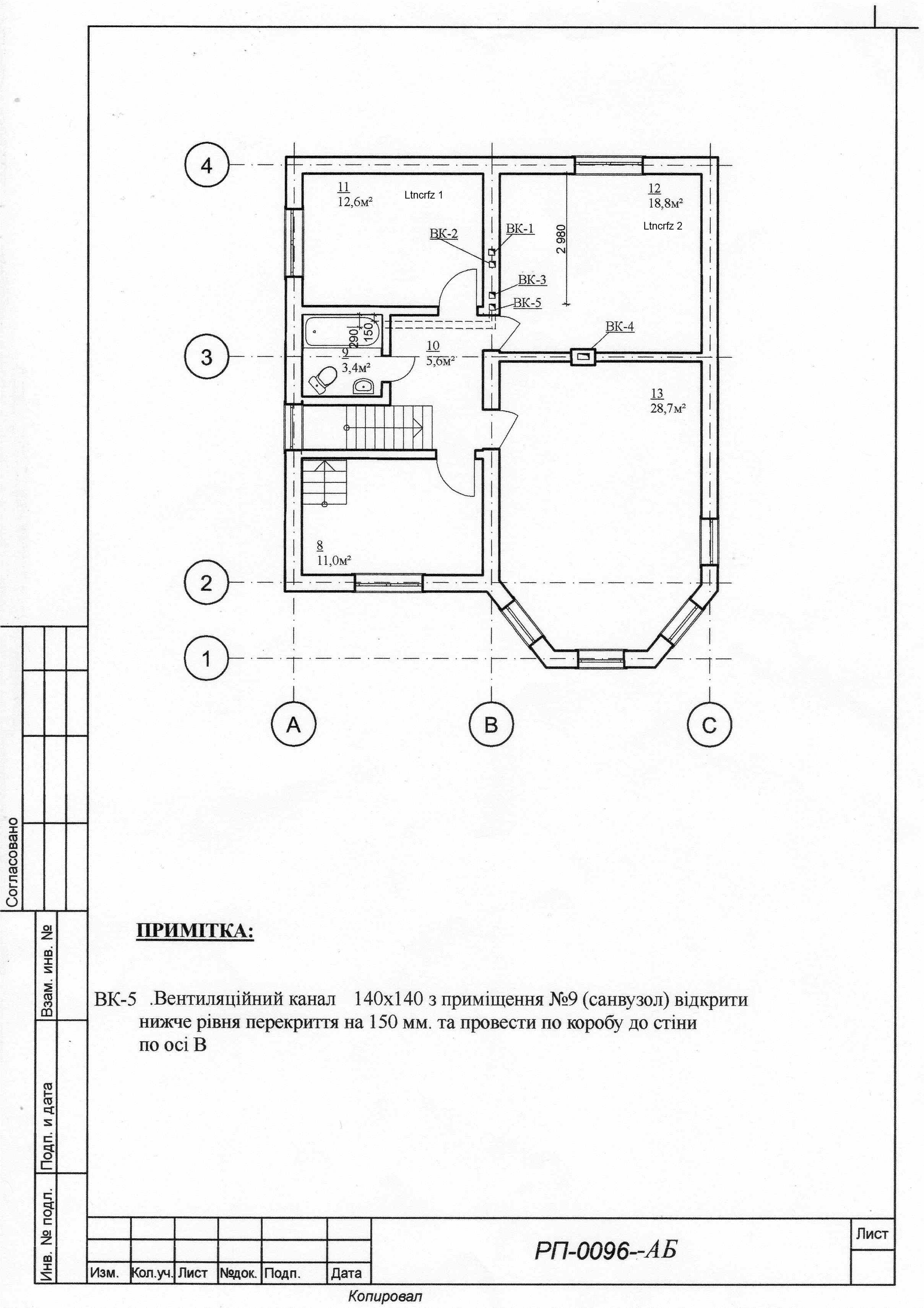 Дымоходы и вентканалы в панельном доме облицовка печи и камины для дачи