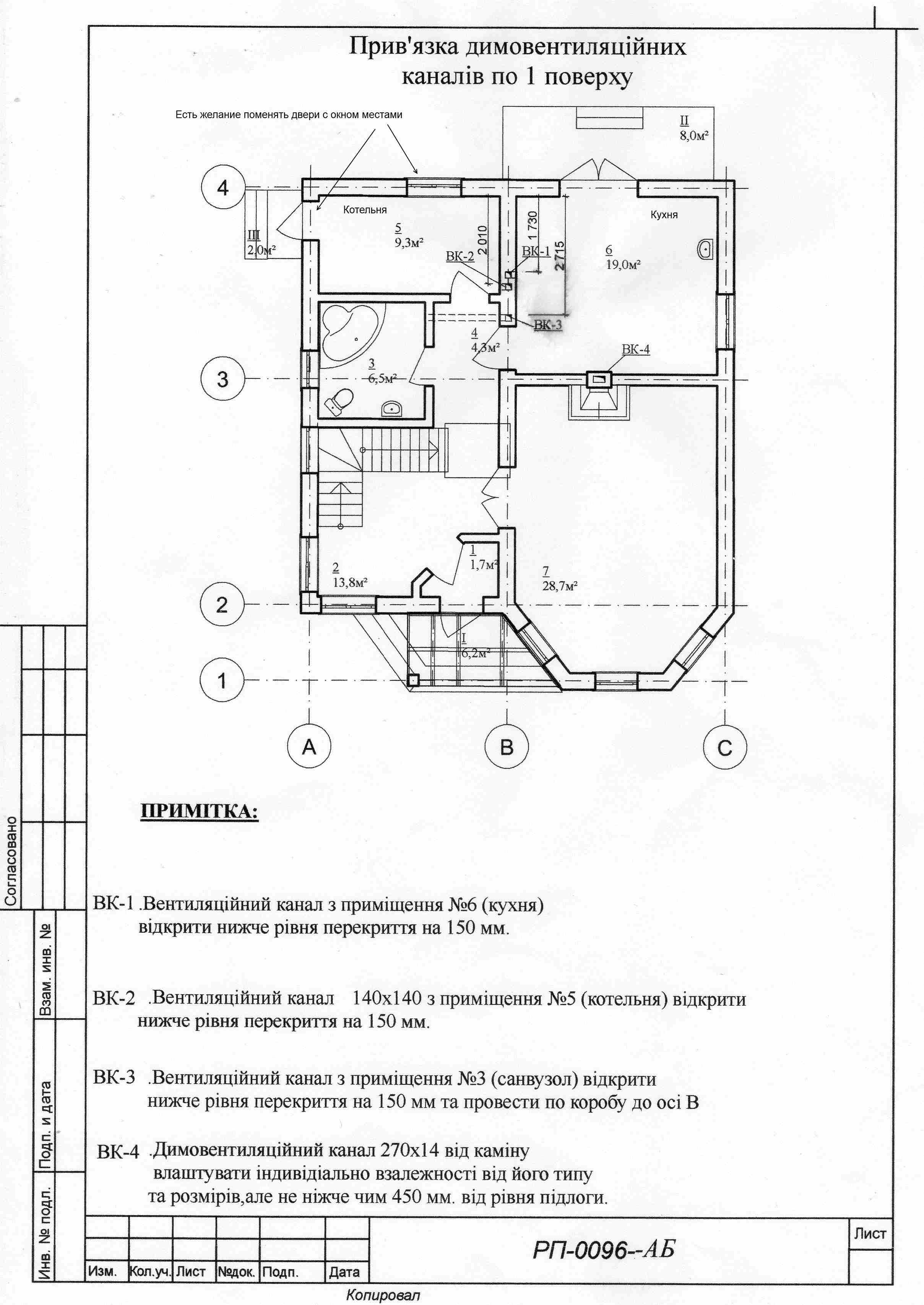 Дымоход и вентканал и своем доме акт обследования дымохода в волгограде