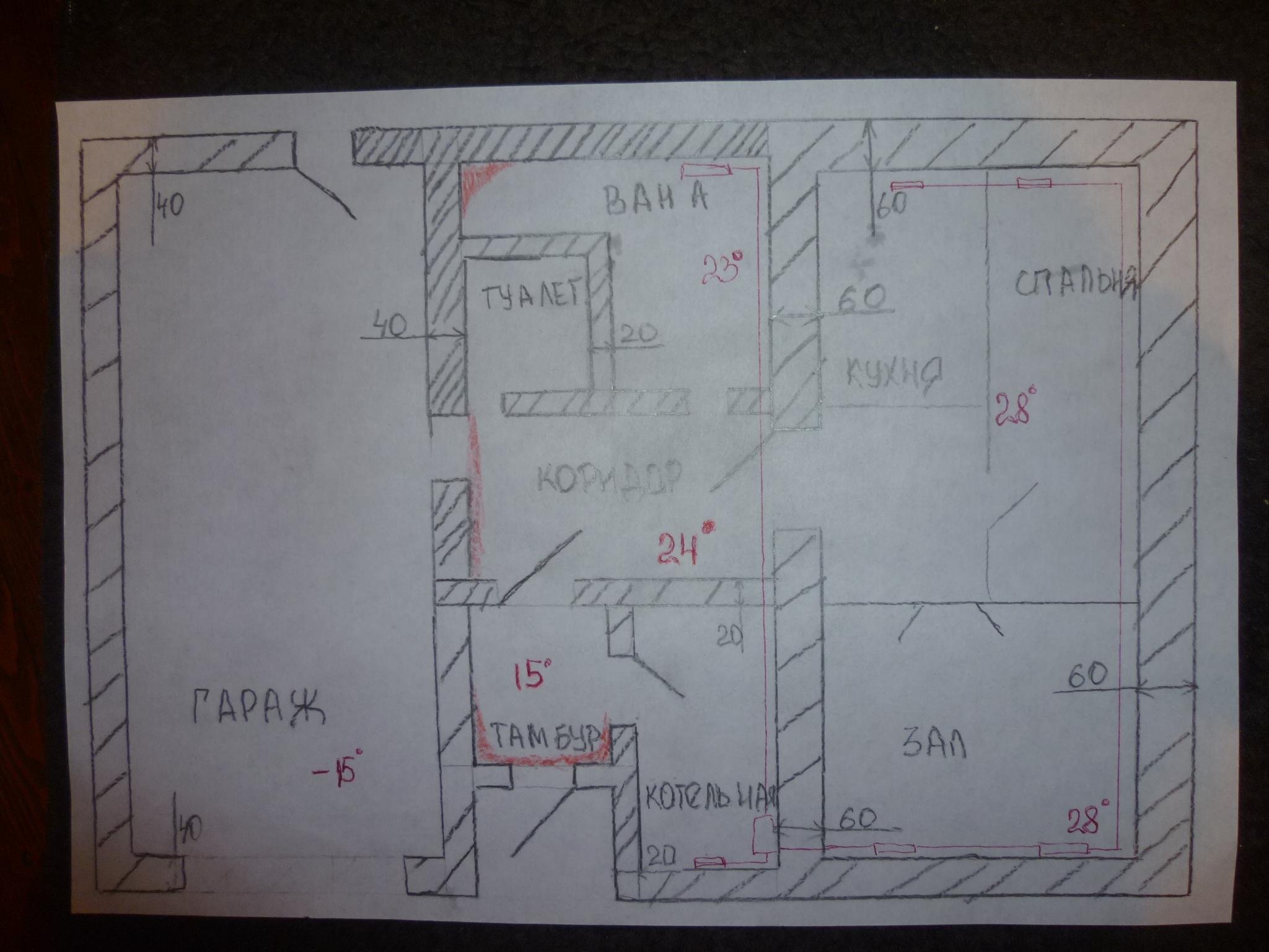Заделка швов гипсокартона стена и потолок