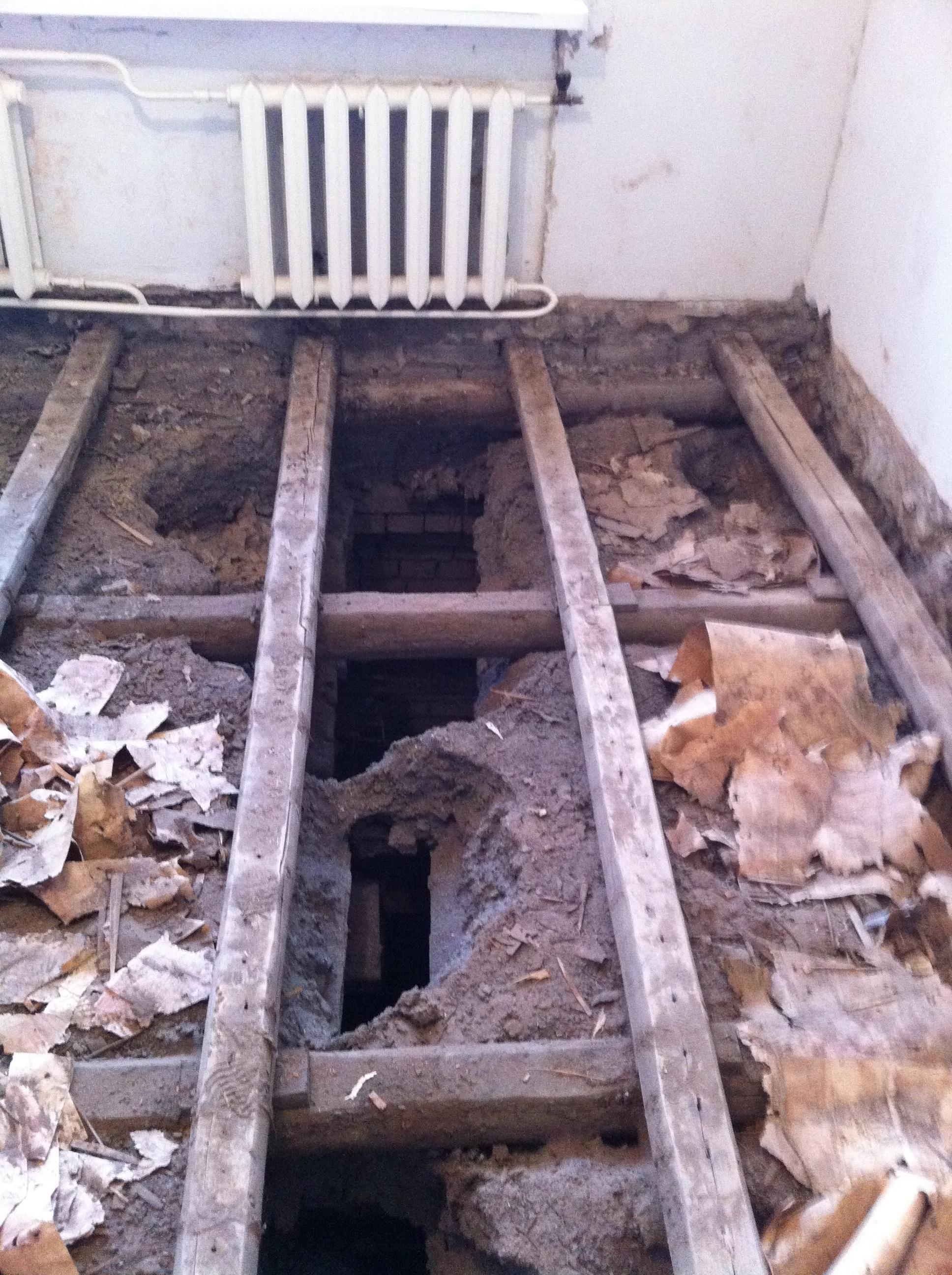 Cнять 2-комнатную квартиру, 45 м, Севастопольский